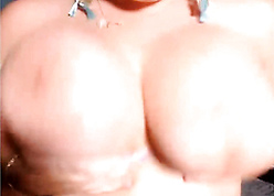 my set to rights milf battle-axe 3