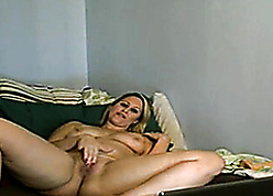 unclothed saggy heart of hearts milf pussy twitting