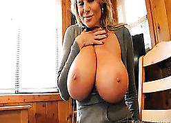 Kelly Madison hd videos - mature fuck party