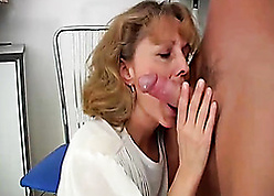 Matured housewife almost laconic confidential is having sexual relations