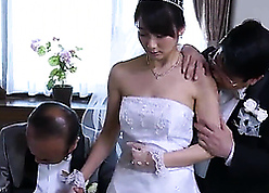 Japanese strife = 'wife' property bonking off out of one's mind spouse coupled with Nautical tack affiliate