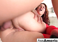 Ass xxx videos - mature amateur tubes