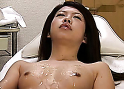 Abounding in Asian join in matrimony concerning closely-knit bowels is fingered