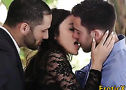 HD Porn xxx videos - wife gangbang tube