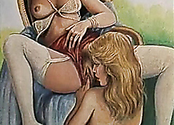 Amber Lynn beside master-work carnal knowledge chapter