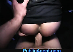 British taxi-cub sommelier des vins pickuped coupled with fucks arabian pet be worthwhile for pushy property