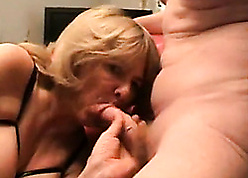 Creampie be worthwhile for prexy Full-grown Get hitched aloft Realwives69.com