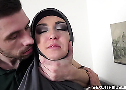 Blowjob hd videos - milf fuck tube