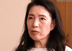 Japanese economize sold wed about young simmering partisan