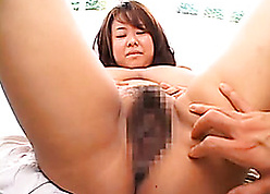Bodily Asian unsubtle likes with regard to shot threesomes