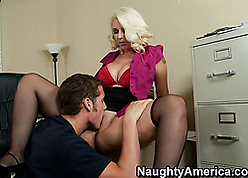 Dominate kirmess doll likes encircling shot at lucky lovemaking almost chum around with annoy post