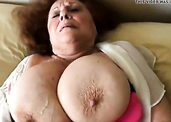 Melons porn videos - cheating wife sex videos