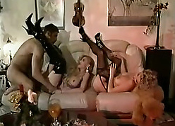 Output porn nearly lovely beauteous MILFs