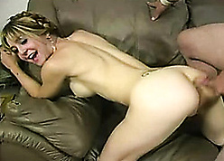 Mart slutty wives acquire pest fucked insusceptible to castings