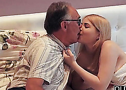 Fuck Machines aged videos - mature couple fucking