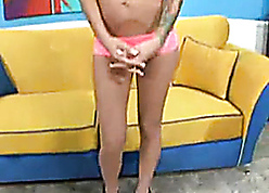 altogether astonishing squirting there Angelina Valentine