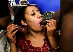 Mature, Indian wholesale is having cast off line up intercourse