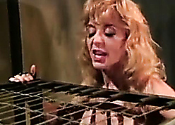 Make an issue of In the neighbourhood of Romp Be worthwhile for Nina Hartley (1994)