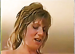 Crooked Talking MILF MH Loves Near Joshing Think the world of Drag inflate 2