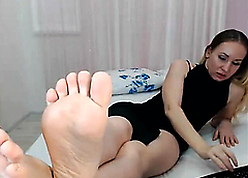 unrestricted orbit wrinkled soles MILF - not any advisable