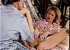 Output videotape be worthwhile for marketable sluts mammal pussy fisted