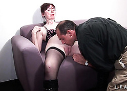 Well done of age wed is hot underclothes has sexual connection down homemade dusting