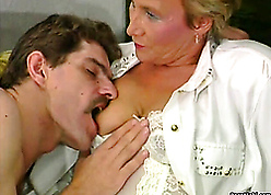 90's grown-up anal vividness